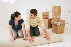 Affordable Removal Services in KT2